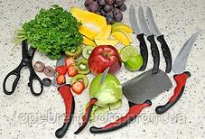 Набор ножей Contour Pro Контр Про, фото 3