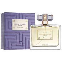 Женские - Versace Gianni Versace Couture Violet edp 100ml