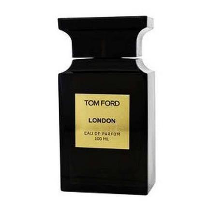 Унисекс - Tom Ford London (edp 100ml), фото 2