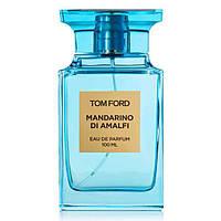 Унисекс - Tom Ford Mandarino di Amalfi (edp 100ml)