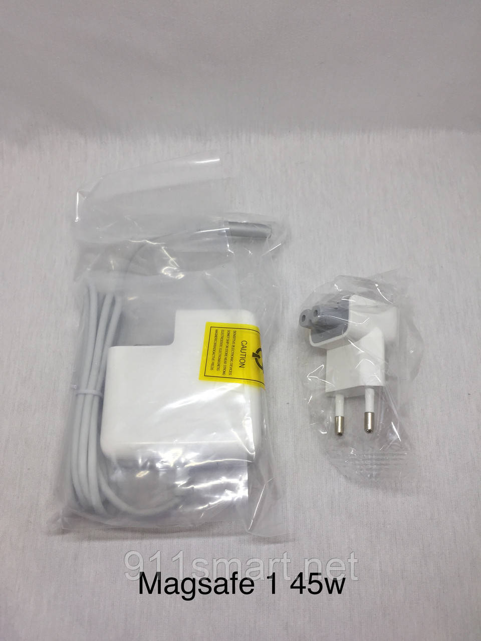 Блок питания Magsafe 45 w  Apple Macbook