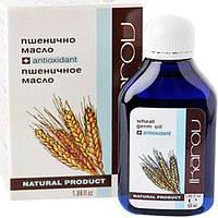 Пшеничное масло, Икаров, Болгария, 55 мл., фото 1