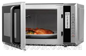 Микроволновая печь MD 17104 с грилем Германия