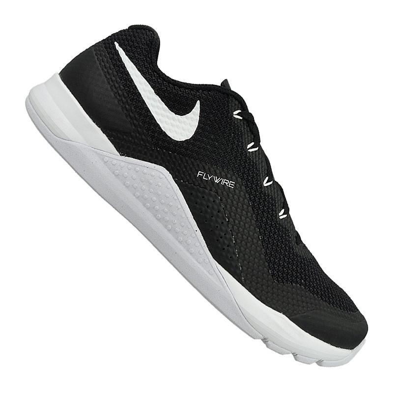 3695012a Оригинальные мужские кроссовки Nike Metcon Repper DSX: продажа, цена ...