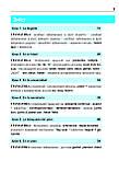 Іспанська мова за 4 тижні. Інтенсивний курс іспанської мови з компакт-диском. Рівень 2. Бриль М., Наврот Ю., фото 2