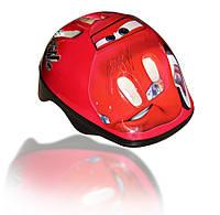 Детский шлем для роликов ROYAL Eco-line Amigo Sport