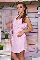 Сарафан Кения, летнее платье, хлопковый сарафан на лето, дропшиппинг