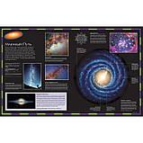 Всесвіт. Ілюстрований атлас. Гарлік Марк, фото 3