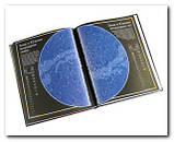 Всесвіт. Ілюстрований атлас. Гарлік Марк, фото 9