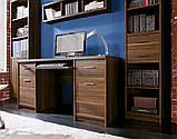 Стіл письмовий BIU 150 Опен Gerbor, фото 3