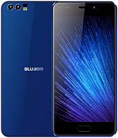 Bluboo D2 | Синий | 1/8 ГБ  | 4 ядерный, фото 1
