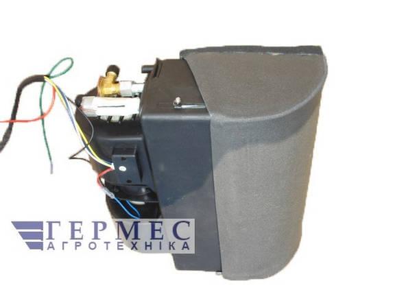 Испарительный блок кондиционера ДОН-1500, фото 2