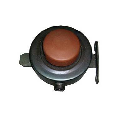Бачок с пробкой головки блока ЭФП  240-3707220, фото 2