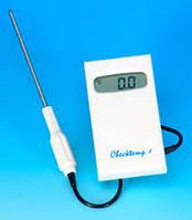 Термометр кишеньковий Checktemp 1 HI 98509