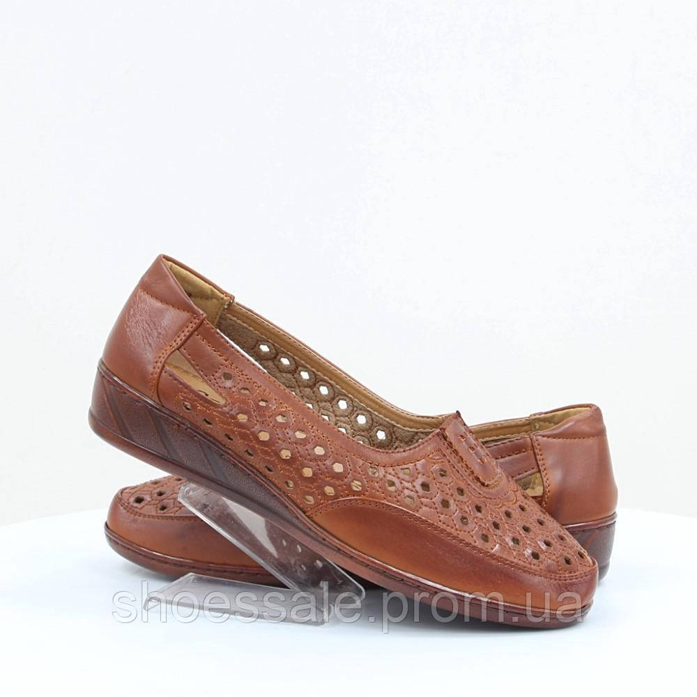 Женские туфли Hangao (49571)