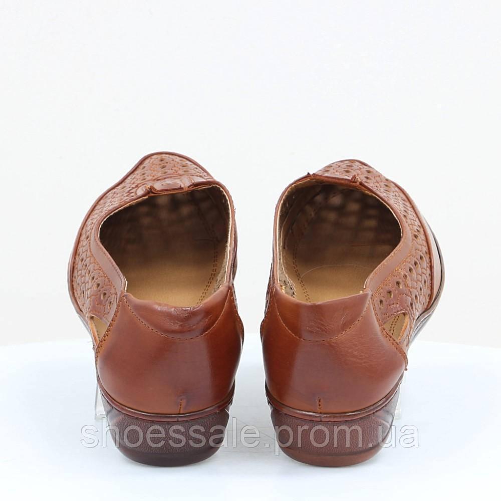 Женские туфли Hangao (49571) 3