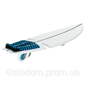 Скейтборд Razor RipStik RipSurf , фото 2