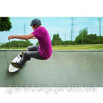 Скейтборд Razor RipStik RipSurf , фото 3