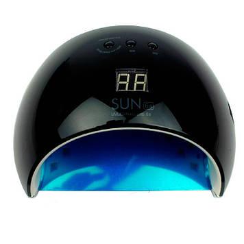 LED лампа UV/LED Sun 6 S 48 Вт