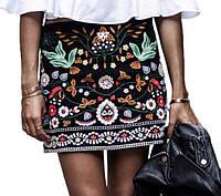 27 модных образов 2018 с юбками на любой вкус
