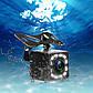Камера заднего вида HD 103 с LED подсветкой и меняющейся траекторией линий! НОВИНКА!, фото 5