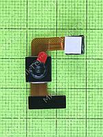 Камера Nomi C10103 Ultra+, Оригинал