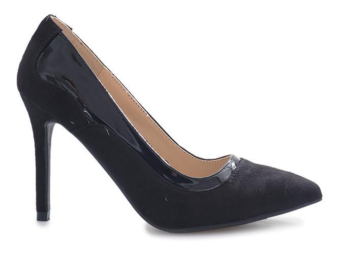 Женские туфли Brunton