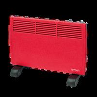 Электрический конвектор TIMBERK TEC.PS1 ML 10 IN (RB)