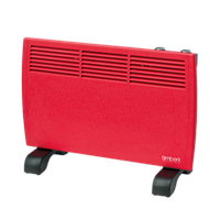 Электрический конвектор TIMBERK TEC.PS1 ML 20 IN (RB)