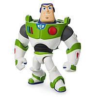 "Фигурка Базз Лайтер 12см ""Marvel Toybox"" от Disney, фото 1"