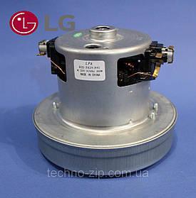 Двигатель для пылесоса LG V1J-PH29