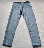 Женские укороченные 7/8 джинсы Boyfriend F& F, фото 10