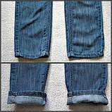 Женские укороченные 7/8 джинсы Boyfriend F& F, фото 9