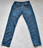 Женские укороченные 7/8 джинсы Boyfriend F& F, фото 7