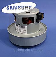 Двигатель VCM K-70GU для пылесоса SAMSUNG  1800Вт