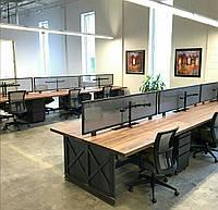 Дизайн офиса. Дизайн интерьера
