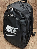 Рюкзаки спортивный nike/рюкзаки туристические/Рюкзак городской /рюкзаки, фото 1
