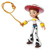 "Фигурка Джесси 13см ""Marvel Toybox"" от Disney, фото 1"
