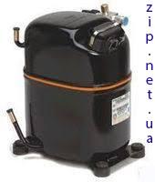 Компрессор CAJ 9480 T, (220 v), (702w), (15.2 куб.), Tecumseh, для холодильника