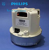 Двигатель для пылесоса Philips мощностью 1600 Вт