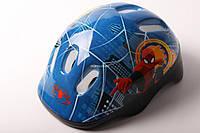 Шлем Синий SPIDER-MAN Disney