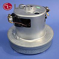 Двигатель V1J-PH27 для пылесоса LG 1600W