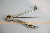 Инструмент для курительной трубки (тройник)
