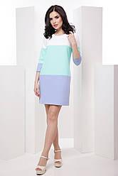 Женское  платье SV 0149