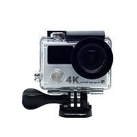 Экшн-камера Remax SD-02 4K HD Sporty Camera