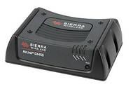 Модем RTK Trimble (Sierra) GX450