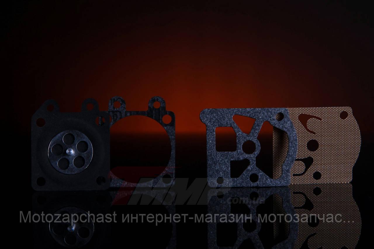 Ремкомплект карбюратора Goodluck 4500-5200