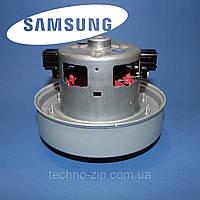 Двигатель VCM K-20HU для пылесоса SAMSUNG 1300ВТ