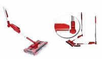 Электровеник Swivel Sweeper G3, Cвивел Cвипер, Электрическая щетка, Электрическая швабра-пылесос