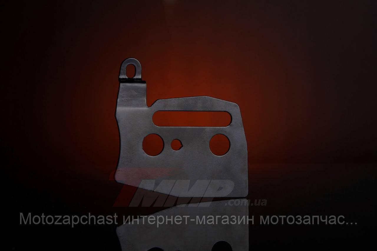 Плата шины под маслонасос Goodluck 4500-5200